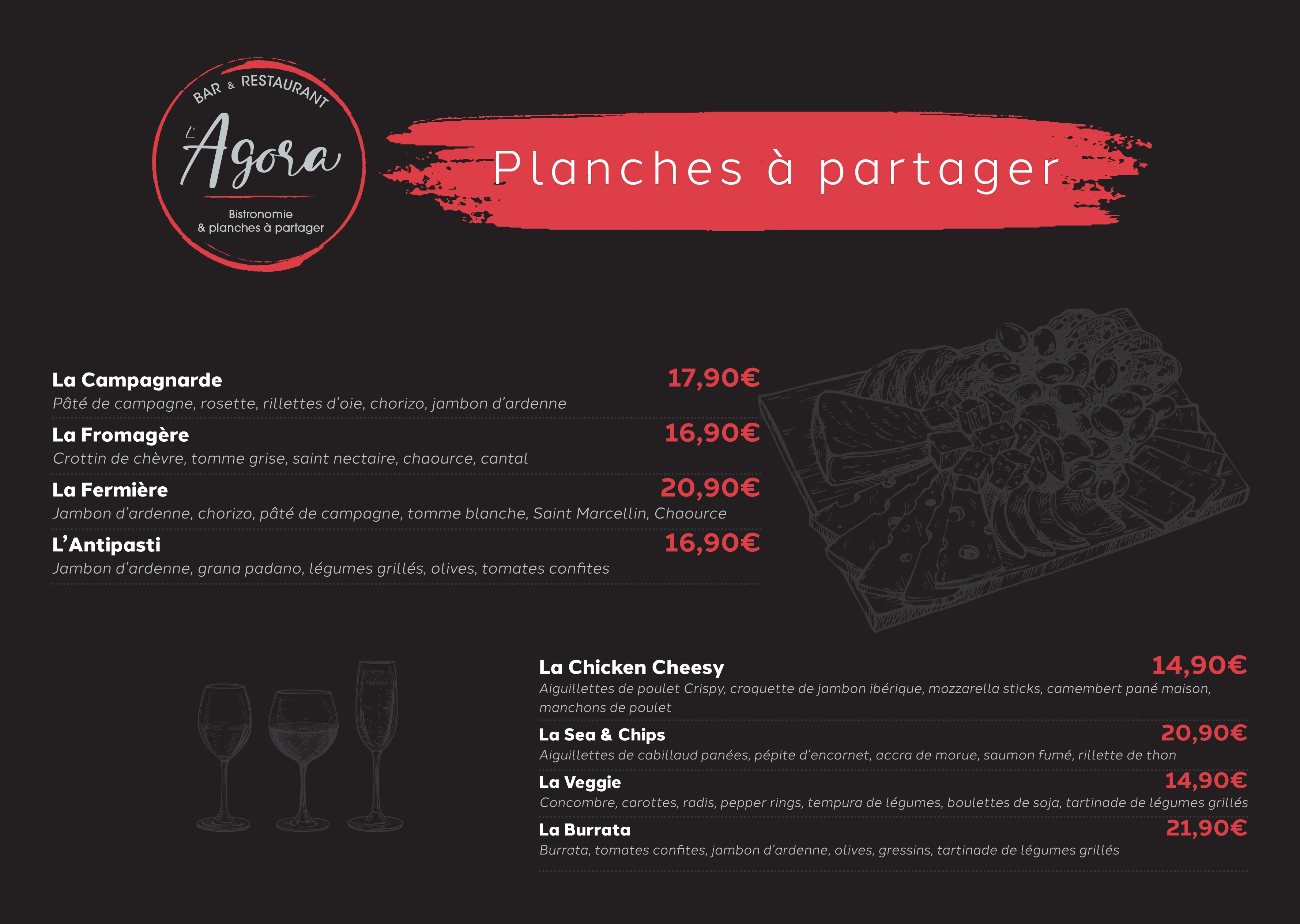 Carte-Planches-desserts.indd